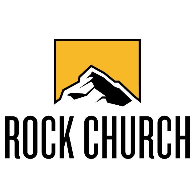 Rock Church San Diego Ca